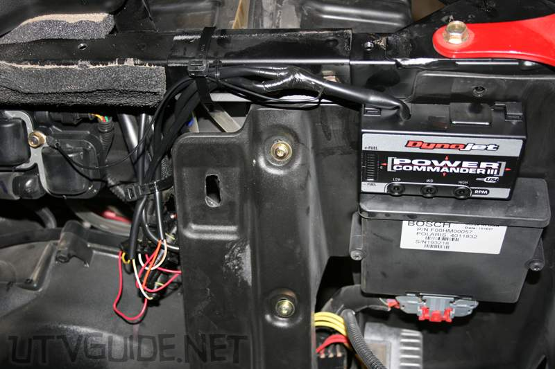 badlands atv winch wiring diagram 277 480v transformer polaris ranger 500 fuel pump problems also sportsman, polaris, free engine image for user manual ...