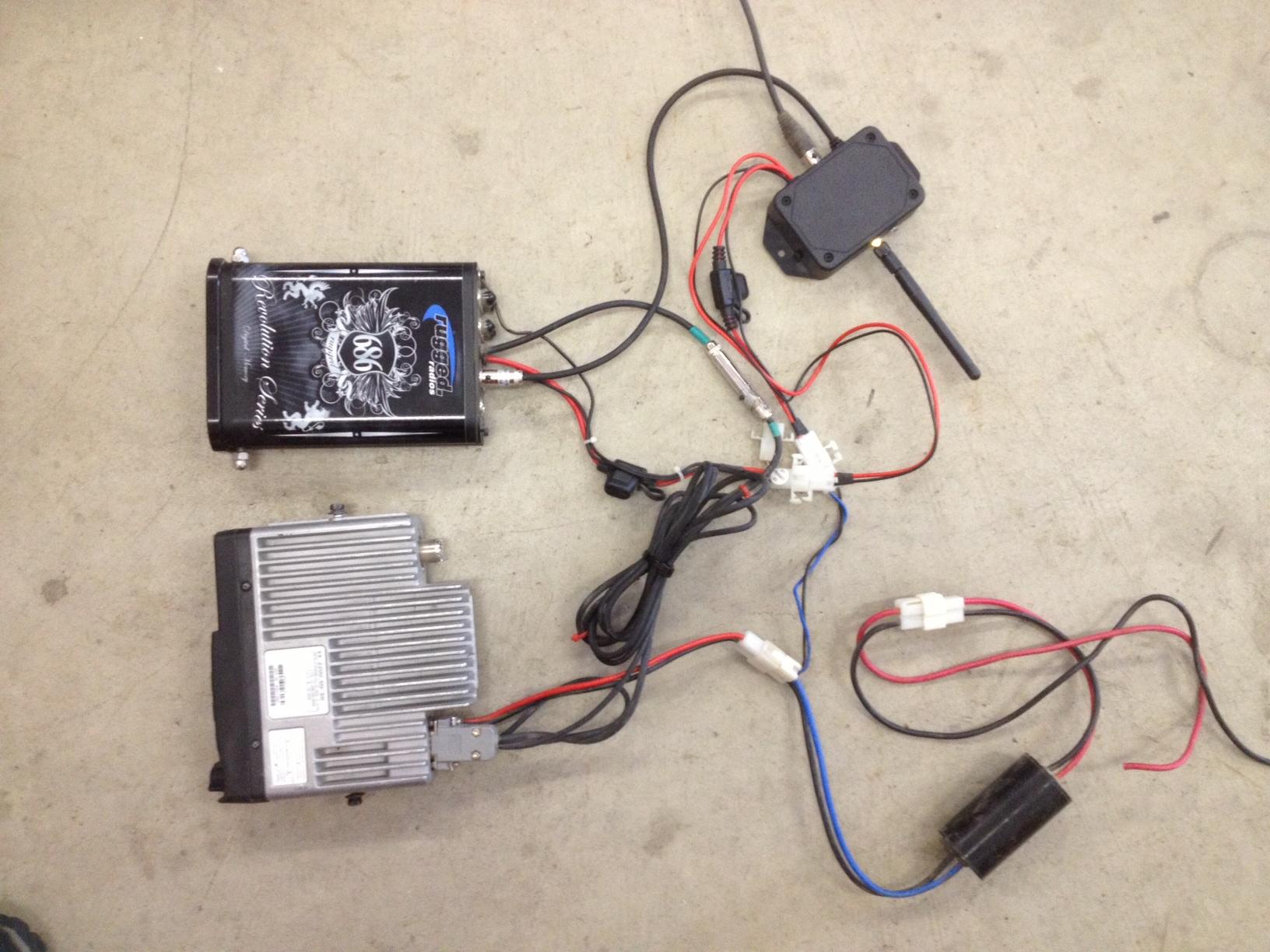 Rzr Xp 4 1000 Eps Warn Wiring Harness Wiring Diagram Wiring