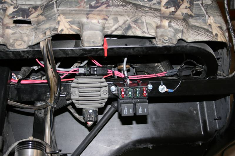 753 Bobcat Wiring Diagram In Addition Kawasaki Mule Wiring Diagram