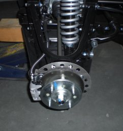 2008 yamaha rhino rear disk brakes  [ 1600 x 1200 Pixel ]