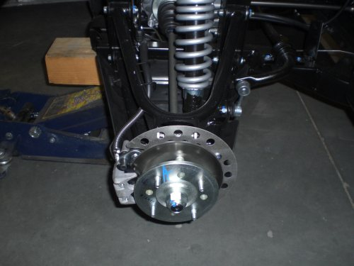 small resolution of  2008 yamaha rhino rear disk brakes