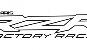 » RZR4 1000 Accessories by Blingstar