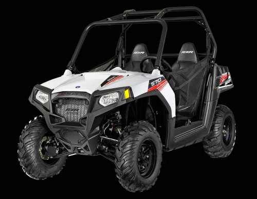 small resolution of 2015 rzr 570