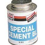 Rema Super Cement