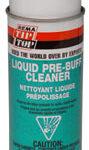 Rema Liquid Pre-Buff Cleaner