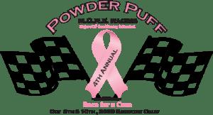 2009 MORE Powder Puff