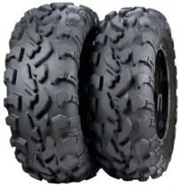 ITP BajaCross Tire