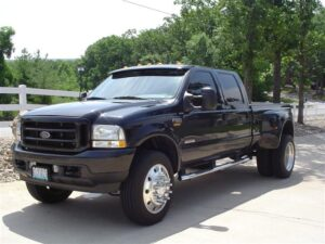 30_ford_f350_small