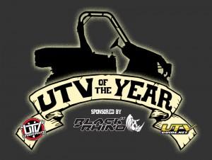 UTV of the Year