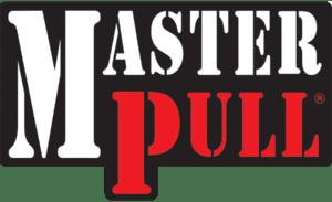 MasterPull Johnson Valley