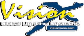 visionx_logo