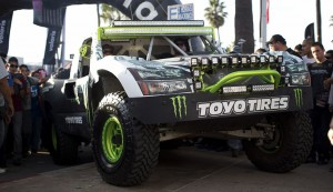 baja_1000_monster_energy_mad_media