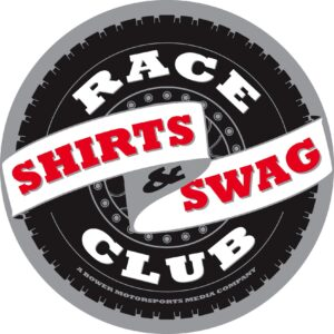 Social Media Link w/ High Resolution Images:  http://bowermedia.com/2013/03/offroad-shirt-and-swag-club-introductory-offer-20-ends-april-10th/