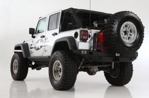 12_Jeep_JK_RE_Hemi_Atlas_160