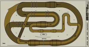 COCOPAH RACEWAY-1