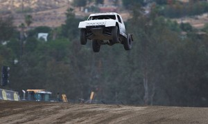 sheldon_creed_loorrs_lake_elsinore_mad_media_01