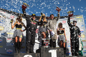 sheldon_creed_loorrs_lake_elsinore_mad_media_final2