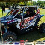 Octane-Racing-UTVRR-Round2-03