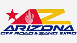 AZ Off Road Expo