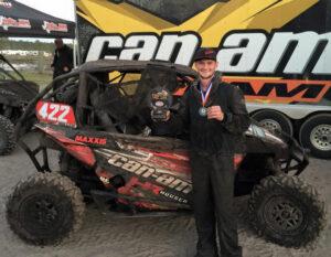 can-am-2016-gncc-01-cody-miller-podium