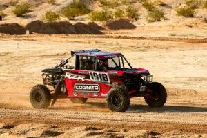 2016-Laughlin-Desert-Classic--Cognito-Motorsports--6232