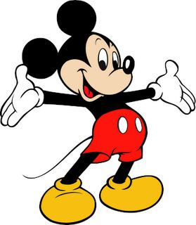 mickey_mouse1