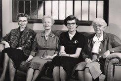 history-stewardship-volunteers