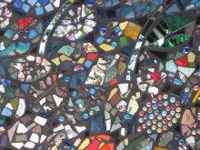 mosaic2011-143