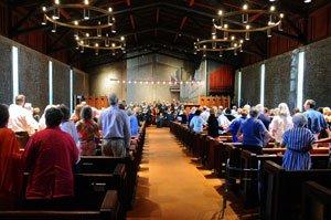 2009worship01