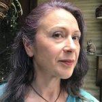 Tess O'Riva