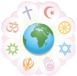 world-religions-logo