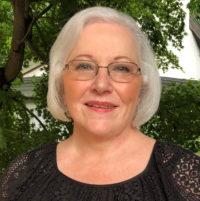Kaye Cook 2