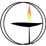 Unitarian Universalist Fellowship in Chico