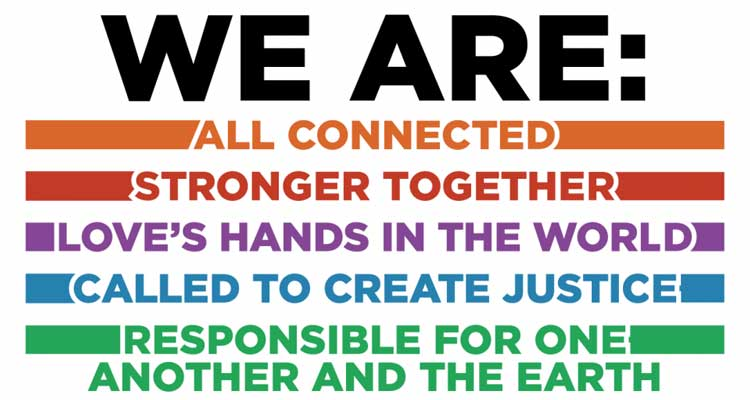 we_are_all_connected-BIG-Web750x400