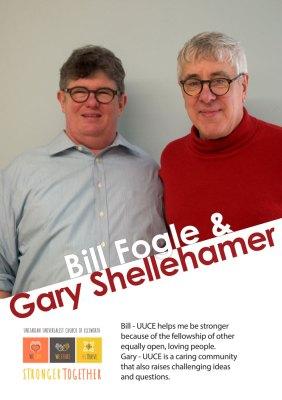 Gary&Bill