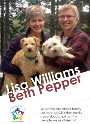 williams-pepper