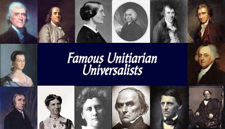 Famous-UUs-Banner