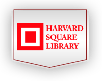 harvard-square-library