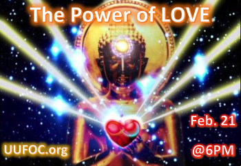 the power of love pic.png