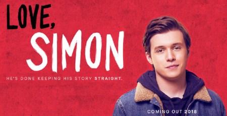 Love-Simon-Poster.jpg