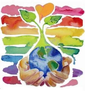 Fair Trade Faire Logo