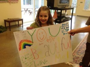 you-are-beautiful-poster