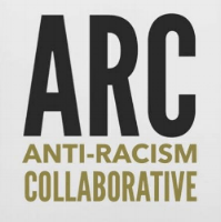 Anti-Racism Collaborative