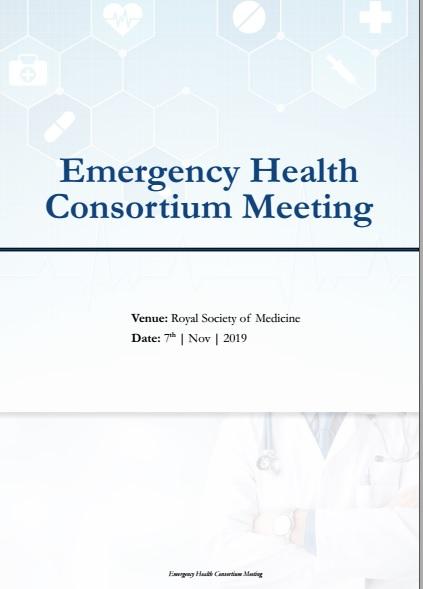 Emergency-Health-Consortium
