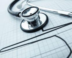 health-2662312_1920