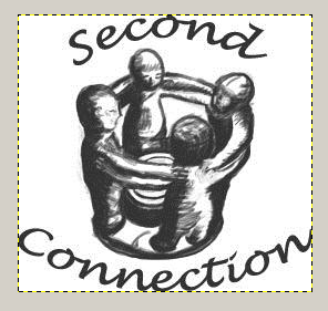 Second Connection Image