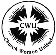 Church Women United in Austin