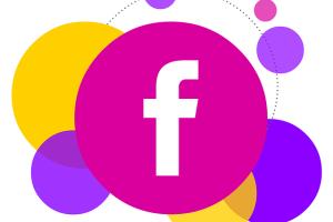 Cara masuk akal untuk laris jualan online di facebook