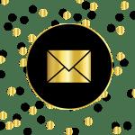 Perlukah berjualan dengan email marketing