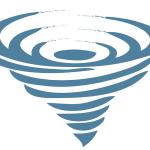 Membangun Funnels Untuk Meningkatkan Rasio Penjualan